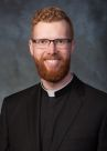 Father Rob Mulderink